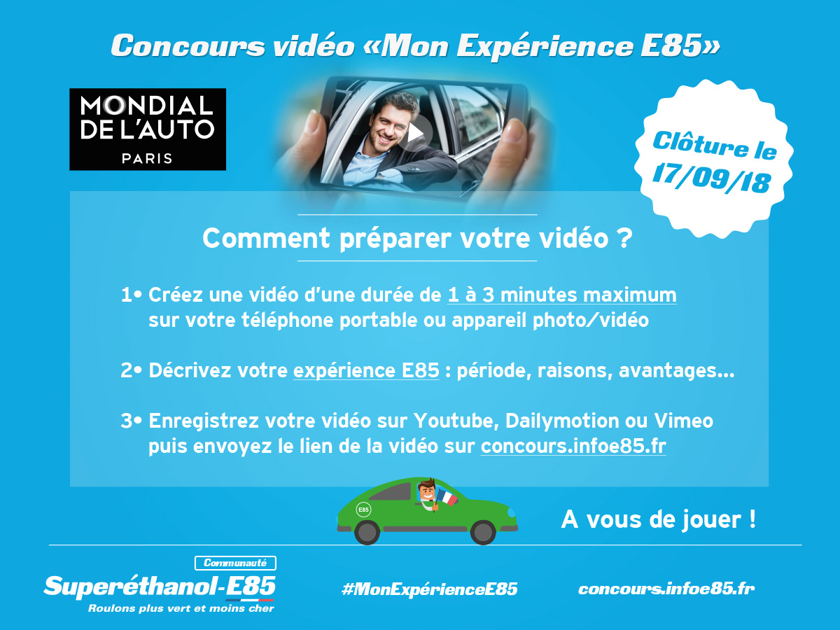 Img Concours E85 fichier video 170918